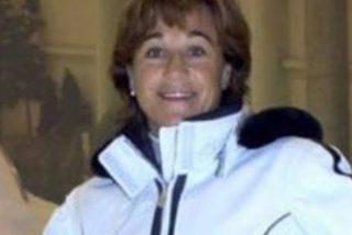 ¿Sabes qué es el Sinogan, el medicamento que tomó Blanca Fernández Ochoa?