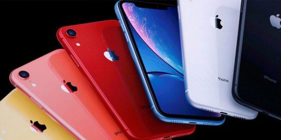 ¿Sabes qué son los novedosos 'slofies' de Apple y en qué se diferencian de los 'selfies' de siempre?