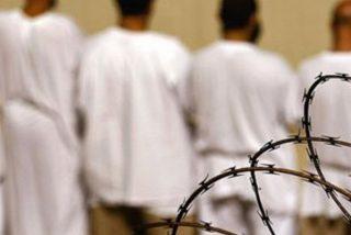 ¿Sabes quiénes son los 5 acusados por el atentado del 11-S que siguen presos en Guantánamo y por qué no han sido llevados a juicio en 18 años?
