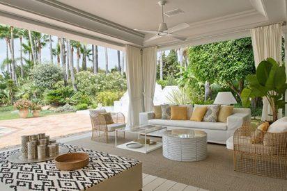 ¿Sabías que Cajamar y Haya Real Estate ponen a la venta viviendas con descuentos de hasta el 60 %?