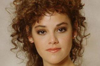 ¿Sabías que un acosador disparó a la actriz original que iba a protagonizar «Pretty Woman»?