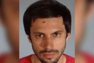 Acusado de asesinar a su novia un estadounidense que había rapeado en las redes sobre matar a su pareja