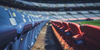 Dos menores heridos de gravedad en otro tiroteo perpetrado durante un partido de fútbol americano en Filadelfia