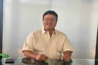 """""""El rey del chile habanero"""", impulsor de una criptomoneda para comprar marihuana, es detenido en México por fraude"""