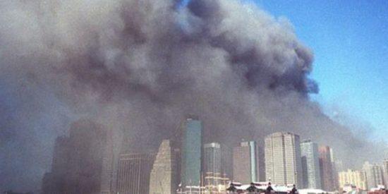 ¿Sabes por qué la CIA no detectó los ataques contra las Torres Gemelas pese a todas las señales que tuvo?