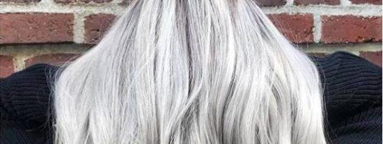 Éstos son los factores de riesgo para la pérdida de cabello.
