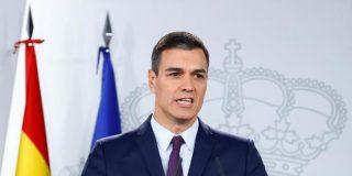 El capricho electoral de Pedro Sánchez resucita viejos fantasmas y provoca el pánico en La Moncloa
