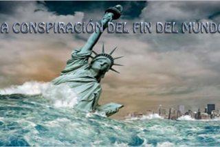 Operación cambio climático (IX). La conspiración del fin del mundo