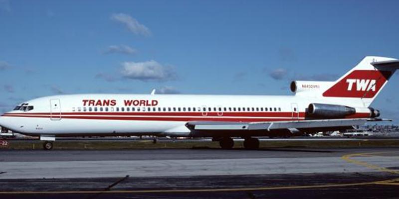 34 años después detienen al autor del secuestro de un avión en 1985 que inspiró la película 'Delta Force'