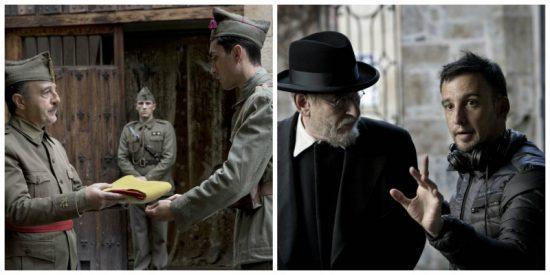 Las tres razones por las que los españoles odian el cine español