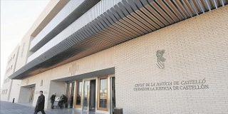 Un catequista se enfrenta a 18 años de prisión por abusos a menores en Castellón
