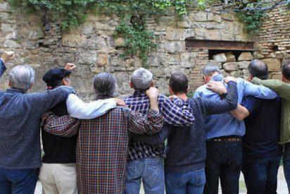 Podemos llevará al Parlamento de Navarra los abusos ocurridos en colegios religiosos
