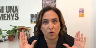 Cáritas: La exclusión social en Barcelona está por encima de la media española