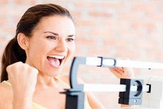 ¿Cuántos pasos tienes que dar al día para adelgazar?