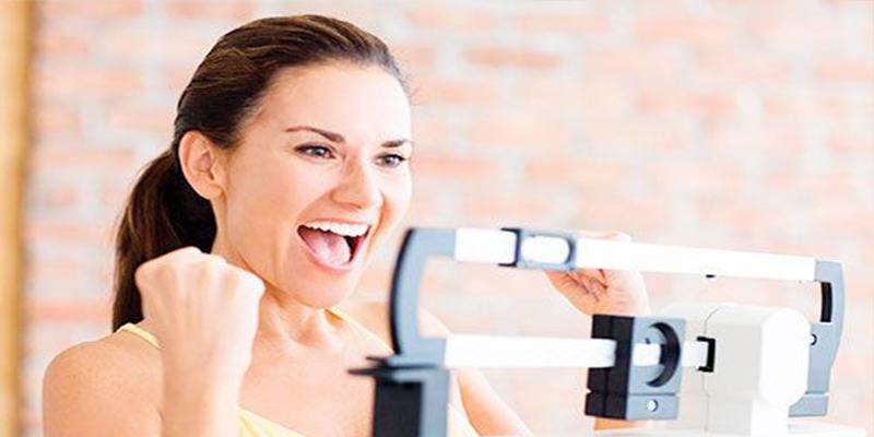 Vida saludable: Cómo adelgazar sin dieta