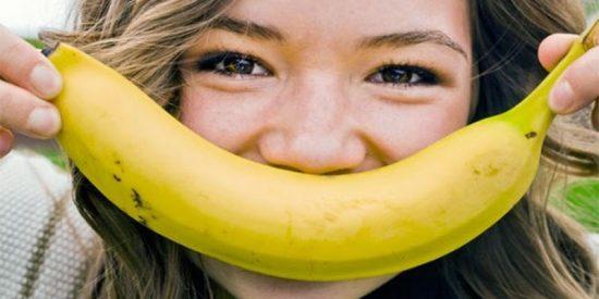 ¿Estas deprimido? ¡Si te quieres sentirte mejor cambia tu alimentación!