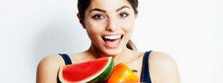 Los 20 alimentos comunes y corrientes que te protegen del cáncer