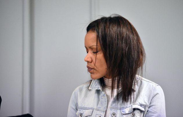 El jurado popular declara culpable a Ana Julia Quezada de asesinar al niño Gabriel con alevosía