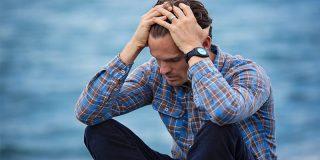 Trucos: ¡Aleja la ansiedad y aprende a controlar tu vida!