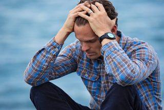 ¿Cuáles son los síntomas de un ataque de ansiedad? ¡Claves para aliviarlo!