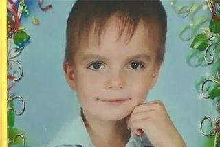 Un niño de 8 años se tira desde un noveno piso y revienta contra el suelo porque no aguantaba más las palizas de sus padres