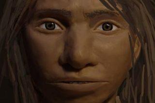 Así eran los denisovanos, el extraño grupo de homínidos que se cruzó con nuestros antepasados hace 50.000 años