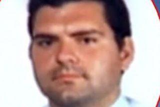 Así es Juan Carlos, el profesor violador de 13 alumnas en Málaga, que el Ministerio de Justicia del PSOE ha dejado libre contra el criterio de Prisiones