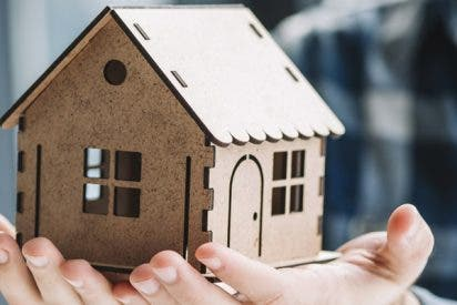 ¿Sabías que los hogares consiguen ahorrar más que hace diez años?