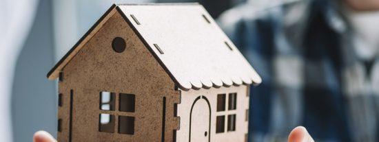 Así es Lacooop, la primera 'start-up' española enfocada a las viviendas cooperativas