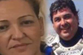 Así es Mariano, el dentista fanfarrón que grabó a su novia mientras moría por hipoglucemia