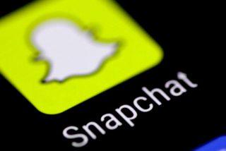 Snapchat ofrece dinero a los usuarios que logren contenidos virales