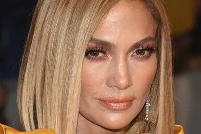 Las 'raras' gafas de sol de Jennifer Lopez de las que todos hablan