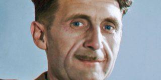 """Así fue la operación secreta que se llevó a cabo en el """"Ministerio de la Verdad"""" de George Orwell durante la Segunda Guerra Mundial"""
