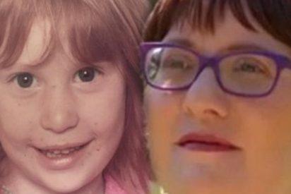 Así fueron las 2.500 personalidades que desarrolló Jeni Haynes para sobrevivir a los abusos de su padre