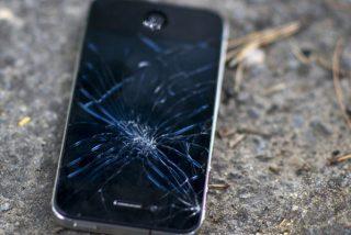 """Así quedan realmente tras una caída los iPhone 11 hechos con el """"vidrio más resistente"""""""