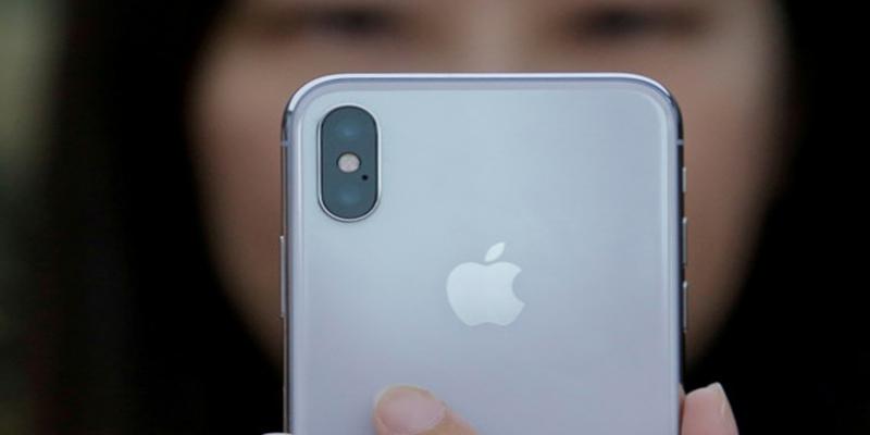 Apple 'pinchará' económicamente y culpa al coronavirus