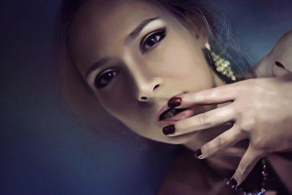 Uñas: cómo recuperate de las manicuras continuas