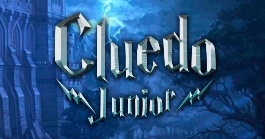 Cluedo Junior: el espectáculo infantil que arrasa en Madrid