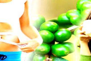 Vida saludable: ¡El efecto saciante y quema grasa del café verde te dejará como un pincel!