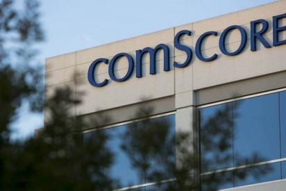 EEUU mete un multazo de abrigo a ComScore por manipular sus cuentas