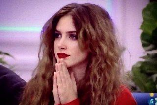 El gran escándalo de Telecinco: 10 minutos de una violación en 'Gran Hermano' en directo y prime-time
