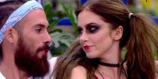 El boicot a 'Gran Hermano' por el caso Carlota Prado da sus frutos: Telecinco cancela el 'DÚO' y adelanta 'Supervivientes'