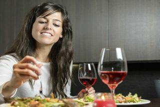 Dieta: Cómo sobrevivir a la Navidad con tres sencillos consejos