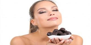 Alimentos que aumentan la serotonina y la dopamina ¡Arriba ese ánimo!