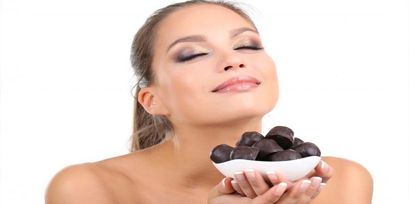 Alimentos que aumentan la serotonina y la dopamina... ¡Arriba ese ánimo!