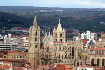 """Primer encuentro """"Visión Gastronomía 2019"""" se celebrará en la ciudad de León, España"""