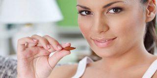 ¿Qué cantidad de almendras es recomendable comer al día? ¡Beneficios!