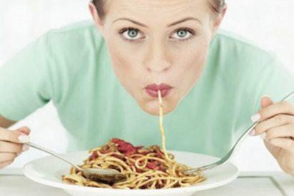 Razones por las que no deberías eliminar los carbohidratos de tu dieta