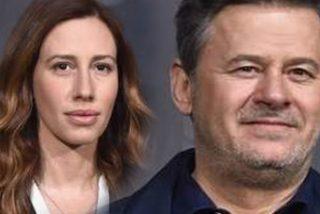 """Condenan a Miki Nadal a 20 días de servicios comunitarios por """"vejaciones leves"""" a su ex mujer"""