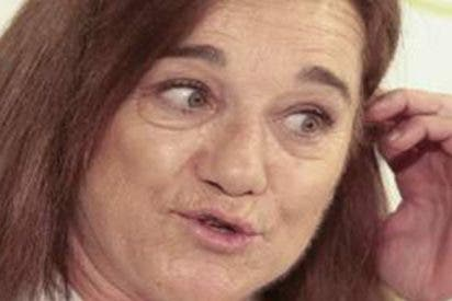 Confirman que Blanca Fernández Ochoa llevaba medicamentos y vino en su mochila
